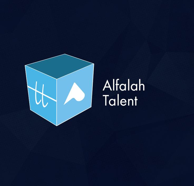 Alfalah Talent