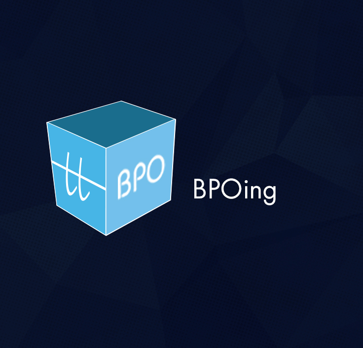 BPOing