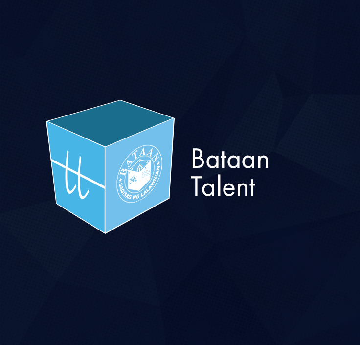 Bataan Talent