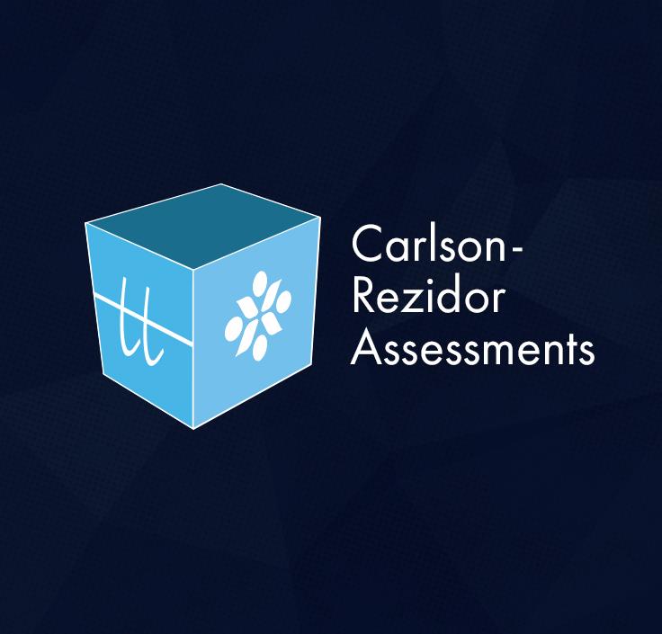 CarlsonRezidor Assessments