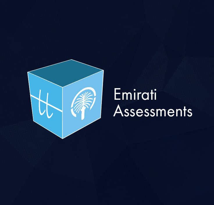 Emirati Assessments