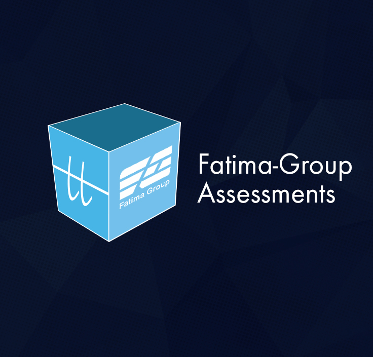 Fatima-Group Assessments