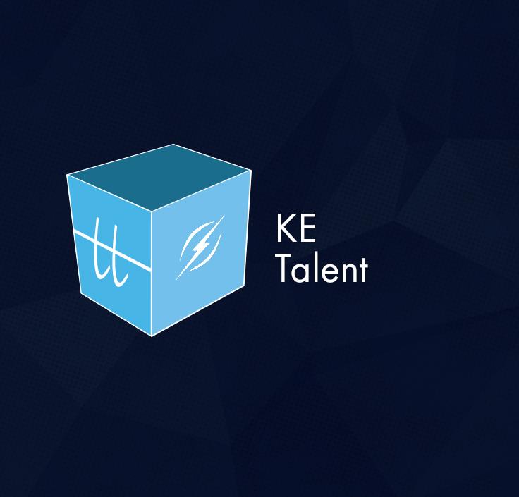 KE Talent