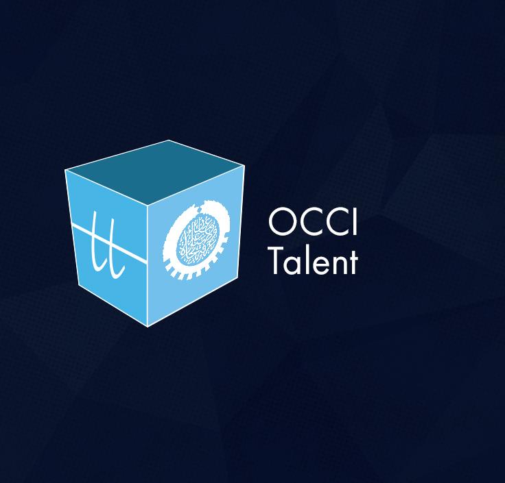OCCI Talent