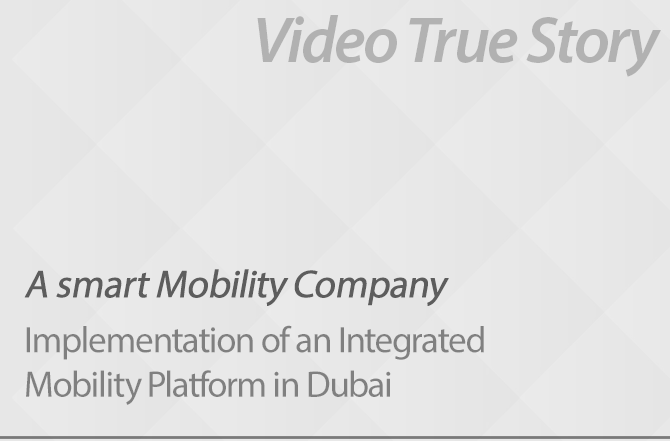smartmobilityvts